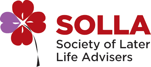 SOLLA Later Life Advisers